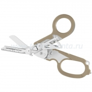 Мультитул Leatherman Raptor Песочный